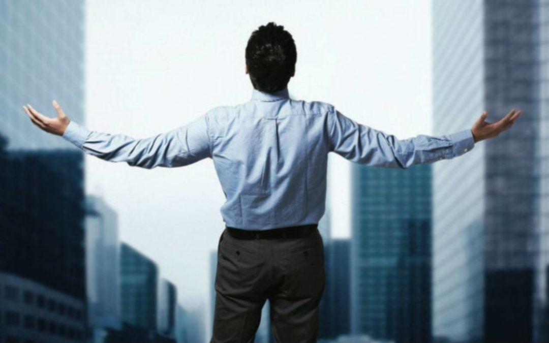 7 características para ser un buen empresario o emprendedor